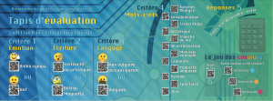 evalvideo-miettes-web